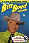 Bill Boyd Western