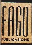 Fago Magazines