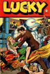 Lucky Comics (complete)