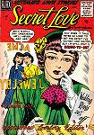 Secret Love (1955/1957)