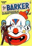 Barker,The