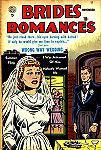 Brides Romances