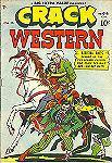 Crack Western