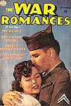 True War Romances
