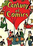Century of Comics