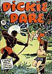 Dickie Dare