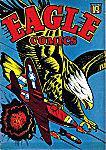 Eagle Comics (complete)