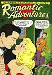 Romantic Adventures / My Romantic Adv.