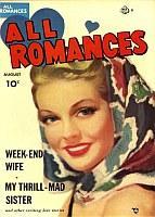 All Romances