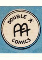 Anglo-American Pub Com Ltd.