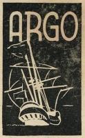 Argo Publishing