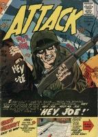 Attack v1 only