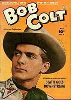 Bob Colt