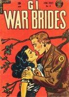 GI War Brides