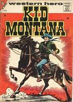 Kid Montana