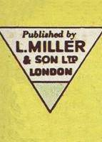 L. Miller & Son (UK)