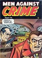 Men Against Crime