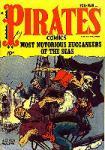 Pirates Comics