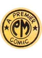 Premier Magazines