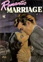 Romantic Marriage (1953)