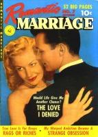 Romantic Marriage (1950)