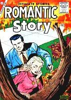 Romantic Story