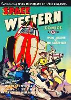 Space Western