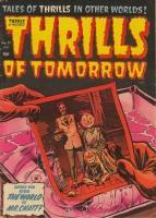Thrills of Tomorrow