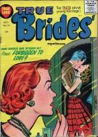 True Brides Experiences