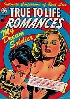 True-to-Life Romances