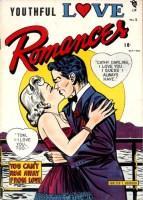 Youthful Love Romances