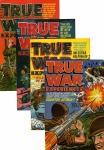 True War Experiences