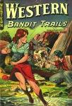 Western Bandit Trails